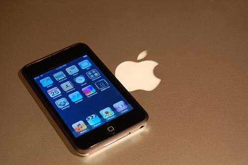 iPhoneよりiPod touchを選ぶべき6つの理由