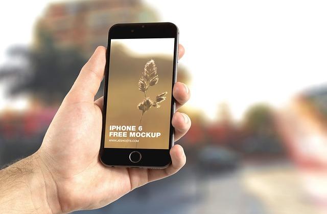 iOS10の面倒くさいロック解除を劇的に楽チンにする方法