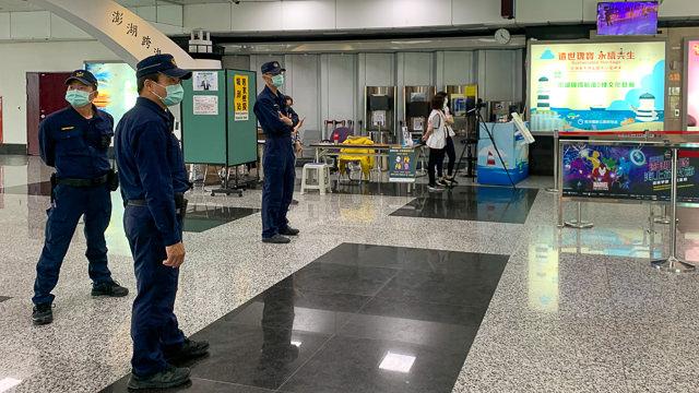 コロナ禍における観光爆発〜いま、収束地で何が起こっているのか? そして、収束後に日本が直面するアフターコロナショック〜