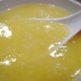 台湾料理「玉米粥」(トウモロコシがゆ)を食べてみた