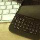 OTAが来なくてもBlackberry10.3.1にアップデートする方法
