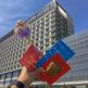 台湾の離島「澎湖(ポンフー)に初の大型ショッピングセンターが爆誕!