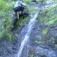 南アルプス・サバイバル登山(7)